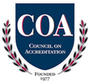 Council_on_Accreditation