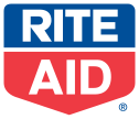 Rite Aid Supports CTS
