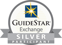 Community Treatment Solutions is a Guidestar Exchange Silver Participant