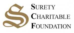 Surety-Charitable-Foundation---Logo (2)