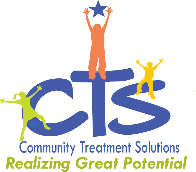 Community Treatment Solutions